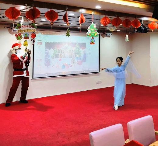 реабилитация детей с дцп в китае