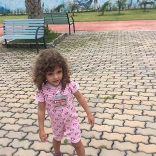 Эмилия